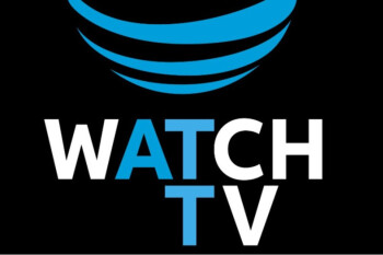 AT&T launches new DirecTV Now features for iOS users