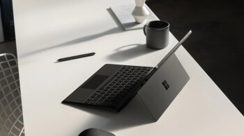 Microsoft says the Surface line is '100 percent' here to stay, new form factors coming... eventually