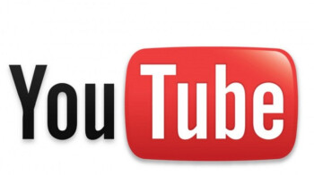 Google adds 1.75X playback speed option to the Android version of the YouTube app