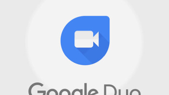 Google's video chat app Duo tops 1 billion downloads on Google Play
