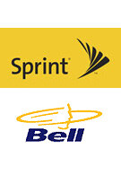 Sprint and Bell Canada testing EV-DO roaming agreement