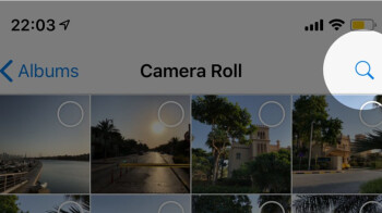 Telegram adds dedicated tools for polls in latest update, image search improvements on iOS