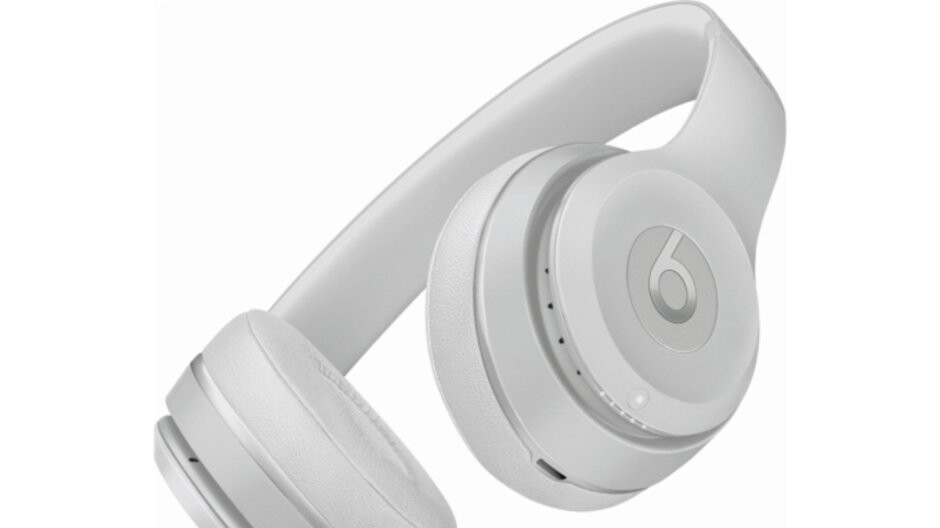 Deal  Apple s Beats Solo3 wireless headphones cost less than  200 at Best  Buy 9146eded1