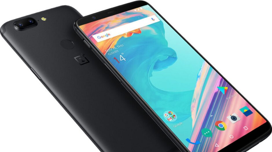 New OxygenOS open beta updates for OnePlus 5 and OnePlus 5T will fix audio issue