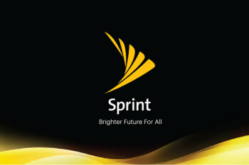 Sprint settles suits over unpaid commissions by paying $34 million to 39,000 reps