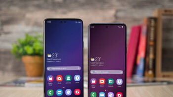 New evidence confirms Samsung's 5G smartphone for Verizon, codename Bolt