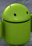 Android climbing as it jets pass Apple in the US smartphone market for Q1 2010