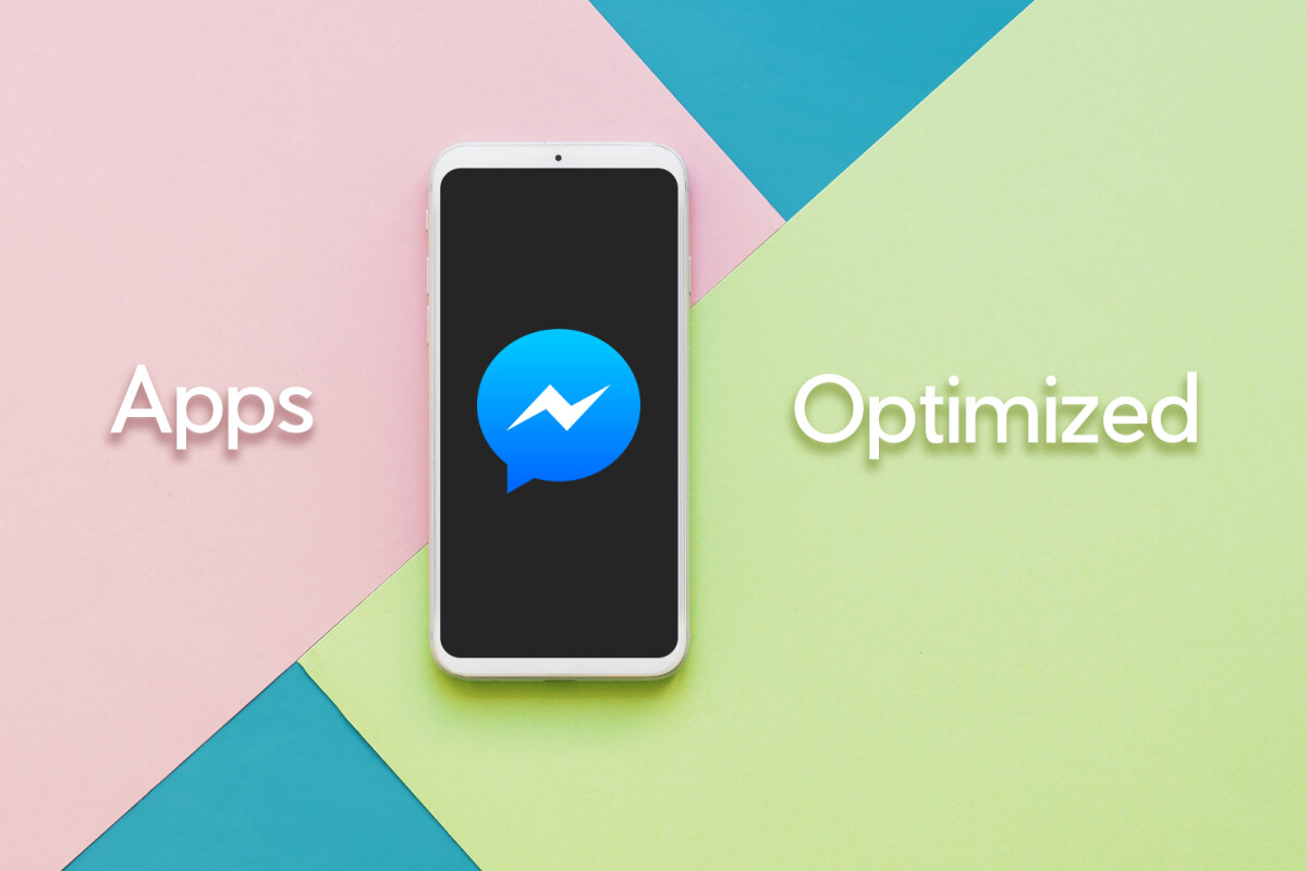 Apps Optimized Facebook Messenger Tips Tricks For Ios And Android Phonearena