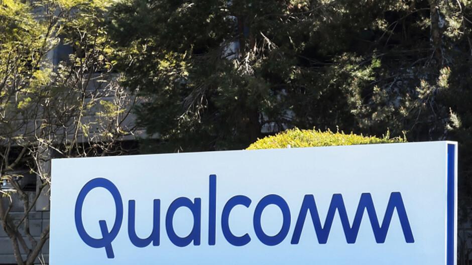 LG joins Korean antitrust suit against Qualcomm, replacing Samsung