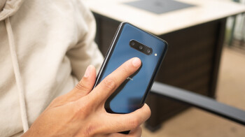 LG G8 may not be the company's first 5G phone, foldable device rumored for Q3 2019
