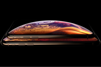 Apple will reportedly start building high-end iPhone models in India as soon as 2019