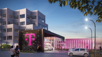 T-Mobile's streaming TV service may not arrive until April at the earliest