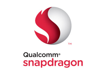 Trial that could force Qualcomm to change everything begins next week