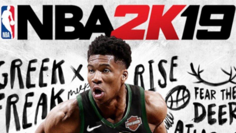 Massive 2K sale offers big discounts on Android games, including Borderlands, NBA 2K19, XCOM