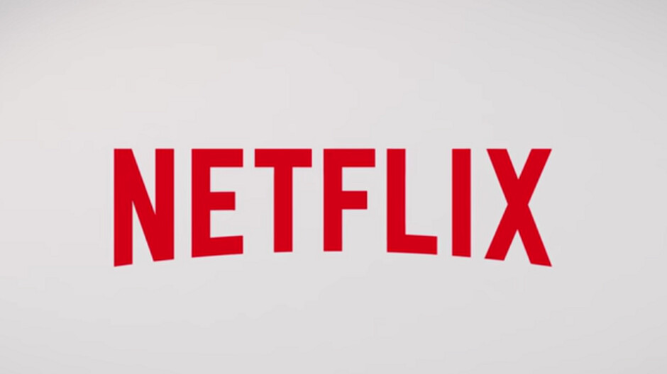 Netflix no longer offers in-app subscriptions on iOS
