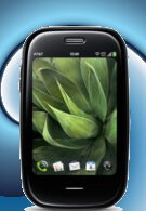 Palm Pre Plus touches down on AT&T's lineup starting on May 16 for $149.99