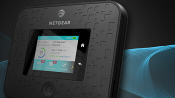 AT&T's mobile 5G service not off to an impressive start