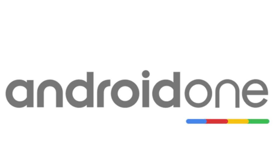 Don't panic, Android One phones will get 2 years of software updates, Google reaffirms