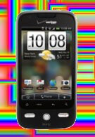 Android 2.1 update for the HTC Droid Eris starts to roll out tomorrow?
