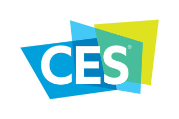 CES 2019: A schedule of events