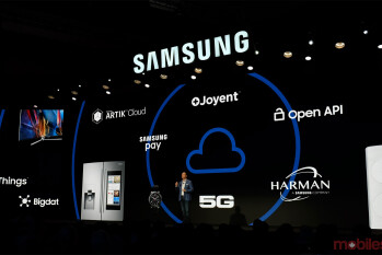 How to watch Samsung's CES 2019 press conference livestream