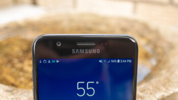 Samsung Galaxy M30 to boast huge 5,000mAh battery and three rear cameras