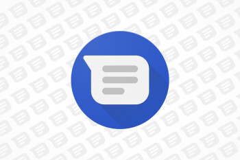 Automatic spam protection is now rolling out to Android Messages