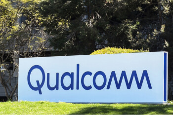 Qualcomm posts $1.52 billion bond required to start the sales ban of older iPhone models in Germany