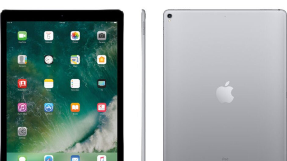 Deal: Save up to $280 on Apple's previous generation iPad Pro models at B&H