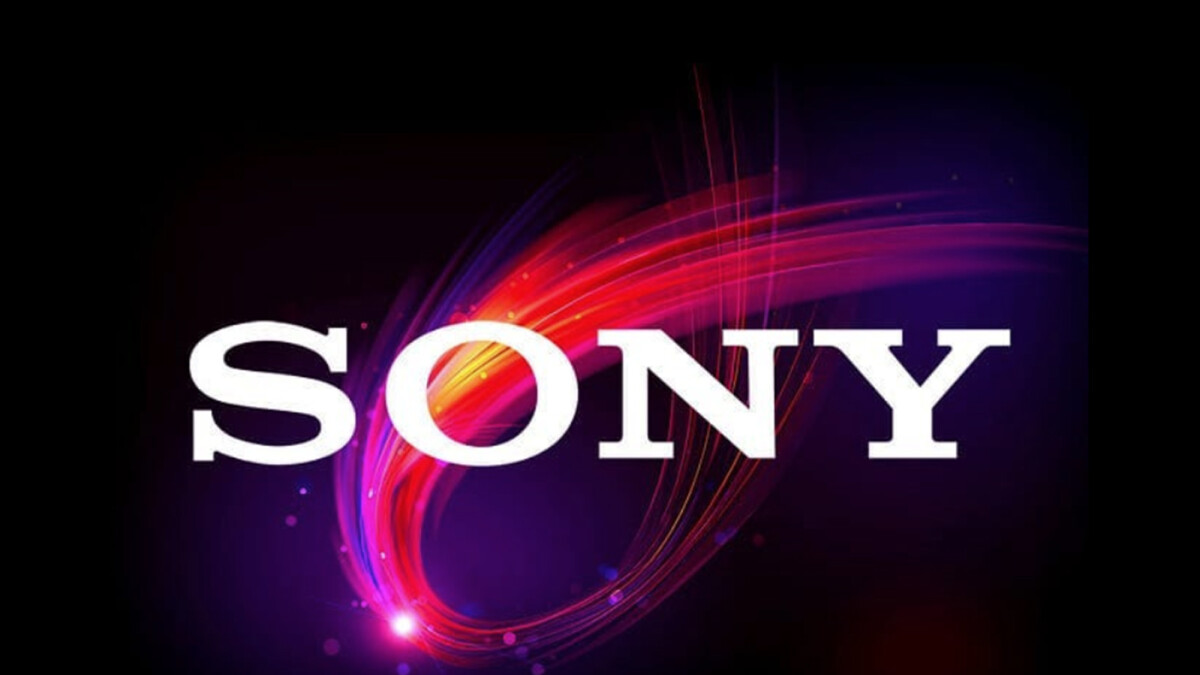 Alleged Sony Xperia XZ4 dominates Geekbench's single- and multi-core benchmark tests