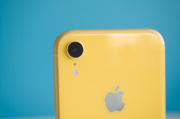 iPhone suppliers preparing for the worst following revenue guidance cut