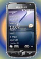 Windows Mobile 6.5.3 update nearing for the Samsung Omnia II?
