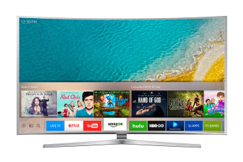 Samsung introduces Google Assistant, Alexa, and iTunes integration on its smart TVs