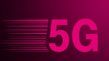 T-Mobile completes 5G video and data call over its low-frequency 600MHz spectrum