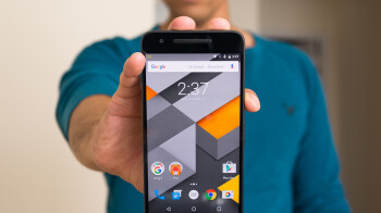 Google seemingly pulls the plug on Nexus 6P and Nexus 5X security updates