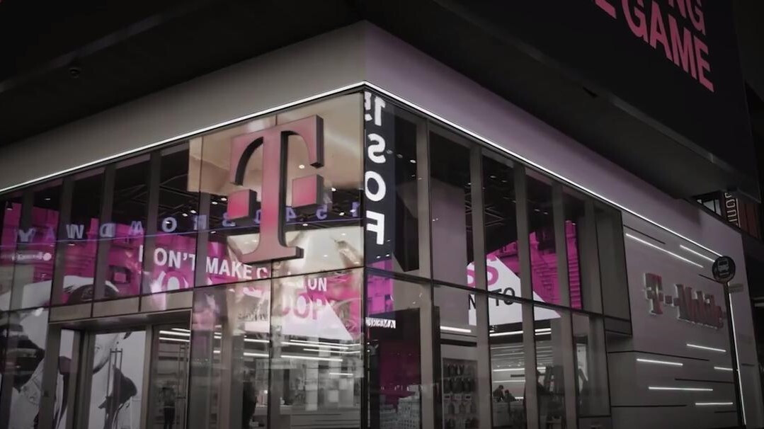 T-Mobile tweet jabs at AT&T for its 5G marketing trickery