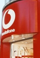 Vodafone playing it nice by not charging for going over mobile data limit - for now