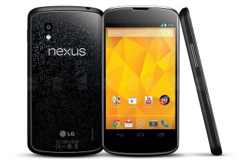Google, bring the Nexus back