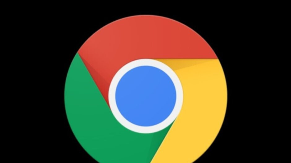 """Google confirms """"dark mode experiment"""" is coming to Chrome for Android"""