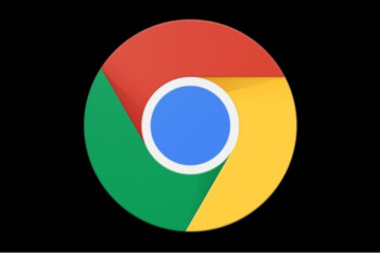 "Google confirms ""dark mode experiment"" is coming to Chrome for Android"