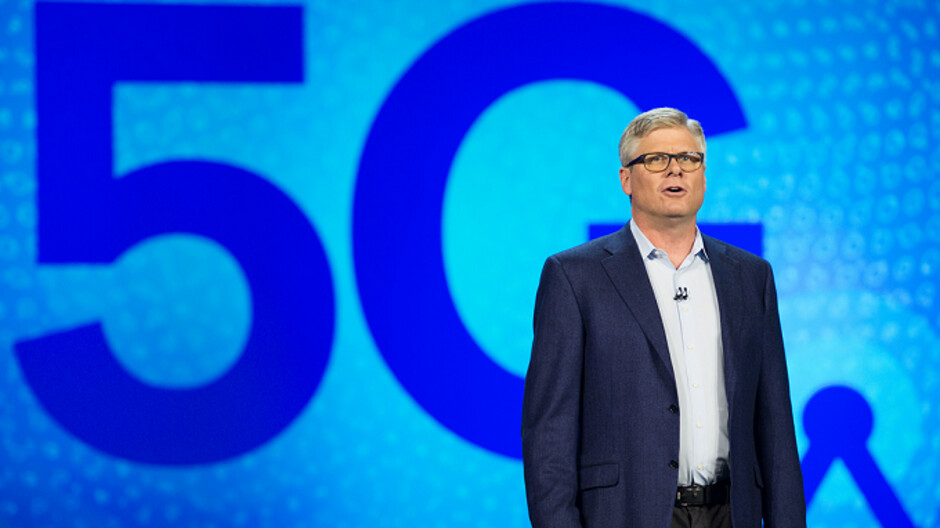 Apple and Qualcomm's CEOs make contradictory statements about settlement talks