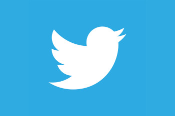 Twitter's colorful speech bubbles and online status indicator rolling out to many users soon