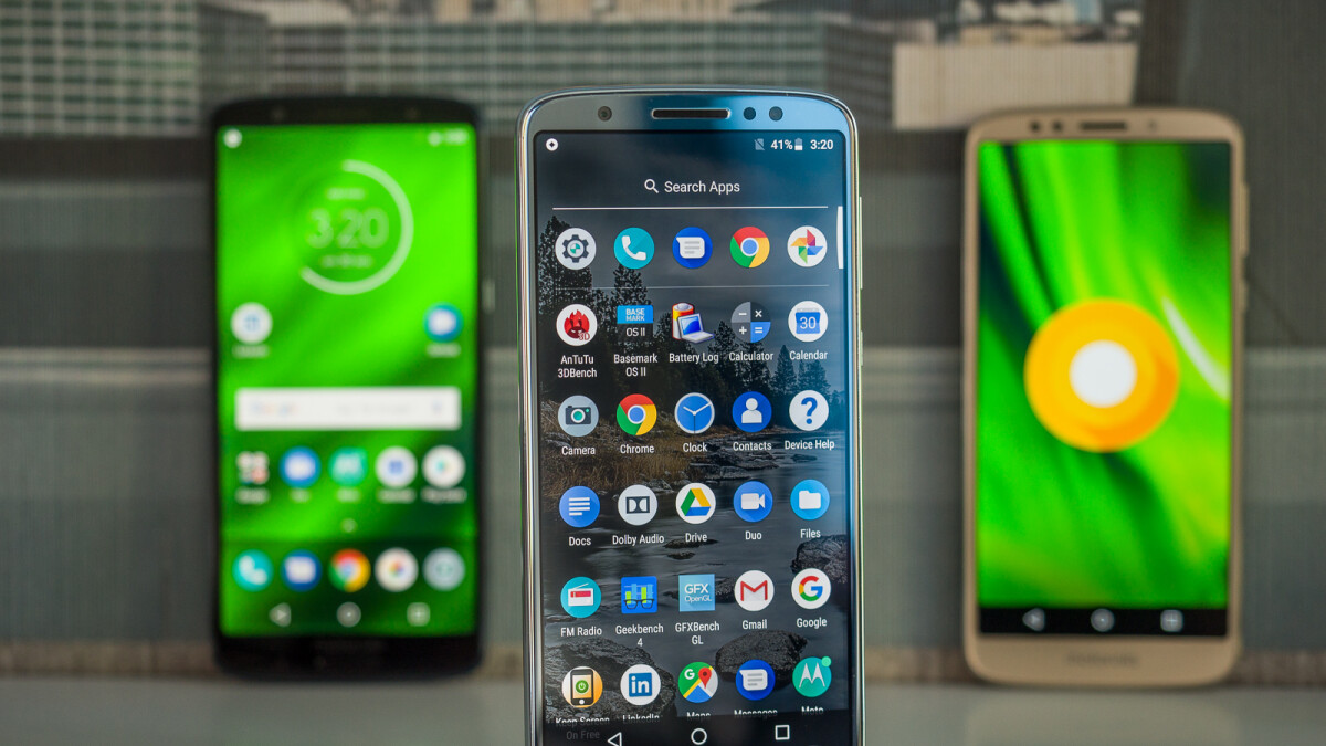Best phones under $200 in 2019
