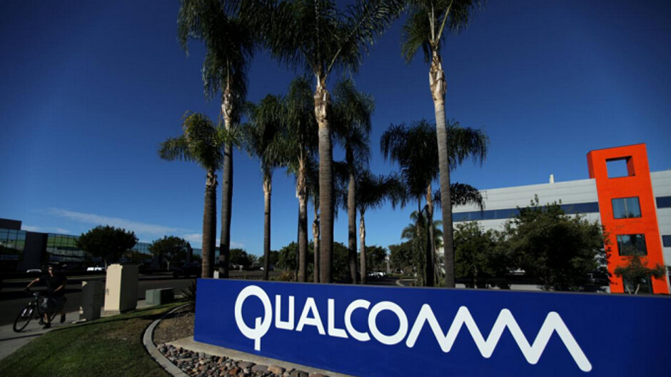 Instead of a chip license, Qualcomm offered Samsung an agreement to be sued last