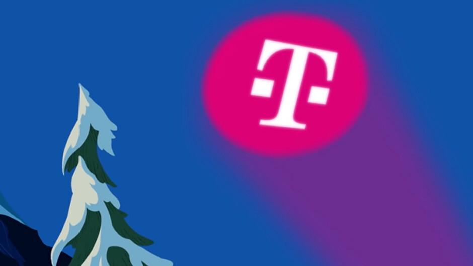 T-Mobile announces