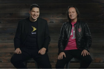 T-Mobile & Sprint promise user location data sharing will soon stop