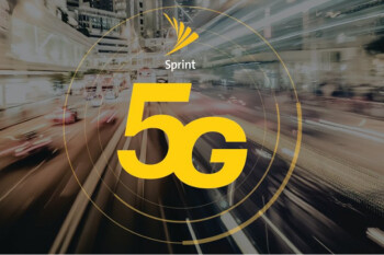 Sprint successfully tests 5G data transmission using its 2.5GHz spectrum