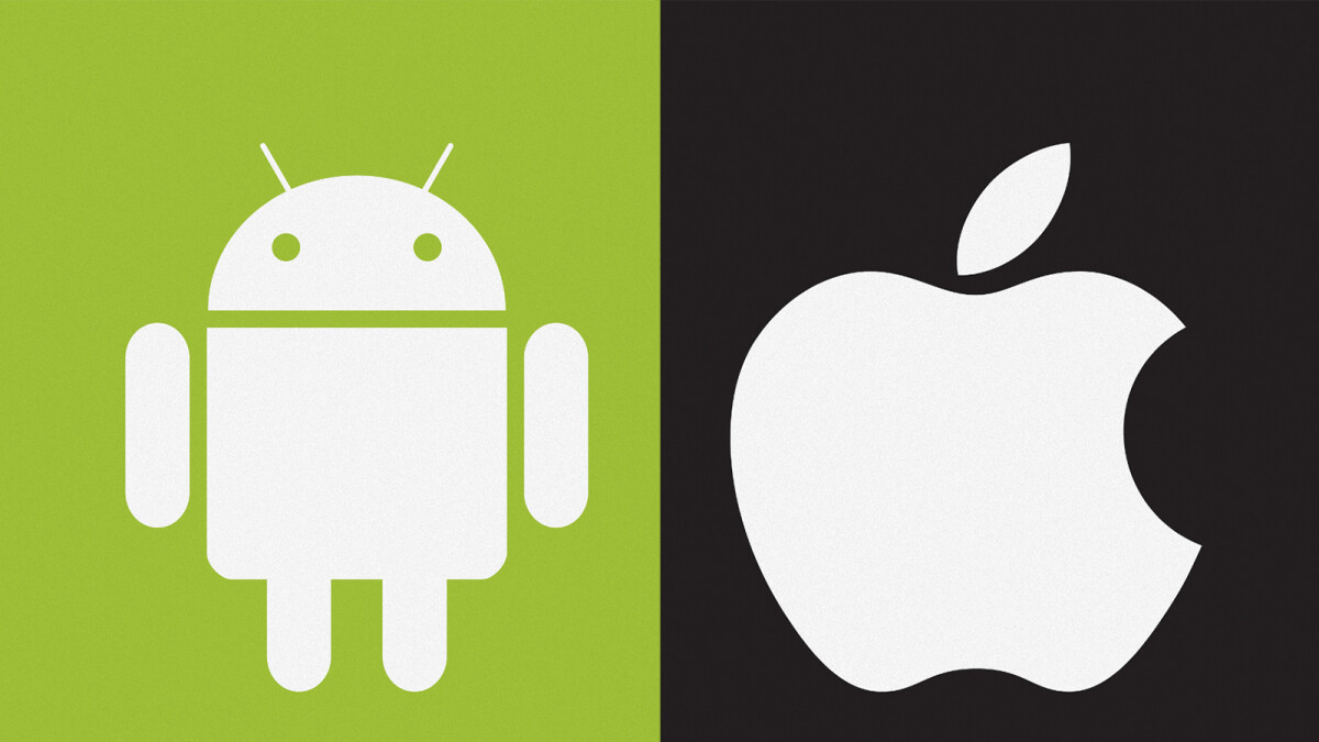 If an Android phone costs as much as an iPhone, it should be supported for four years