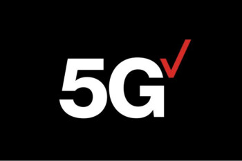 Verizon will hand out up to $1 million in seed money for the best 5G ideas