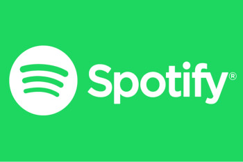 Music streamer Spotify says it has over 200 million Monthly Active Users